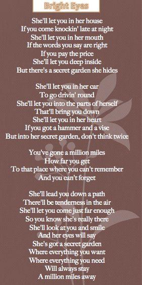 17 Secret Garden Quotes On Pinterest Charlottes Web Quotes Garden Quotes And Quotes From The