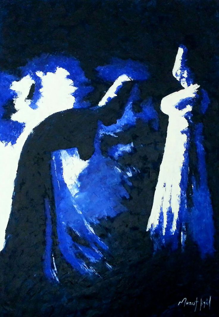 Aşka Kavuşmak (Ascending) by Mesut Kırmızıgül Tuval üzerine #Yağlıboya / #Oiloncanvas 60cm x 80cm 3.300₺ / 900$  #gallerymak #yagliboya #ig_sanat #sanat #resim #tablo #mevlana #müzik #ney #enstrüman #din #osmanlı #felsefe #art #instaart #painting #oilpainting #music #ottoman #islam #artlover #artgallery #artsy #artbasel #masterpiece #love #contemporarypainting