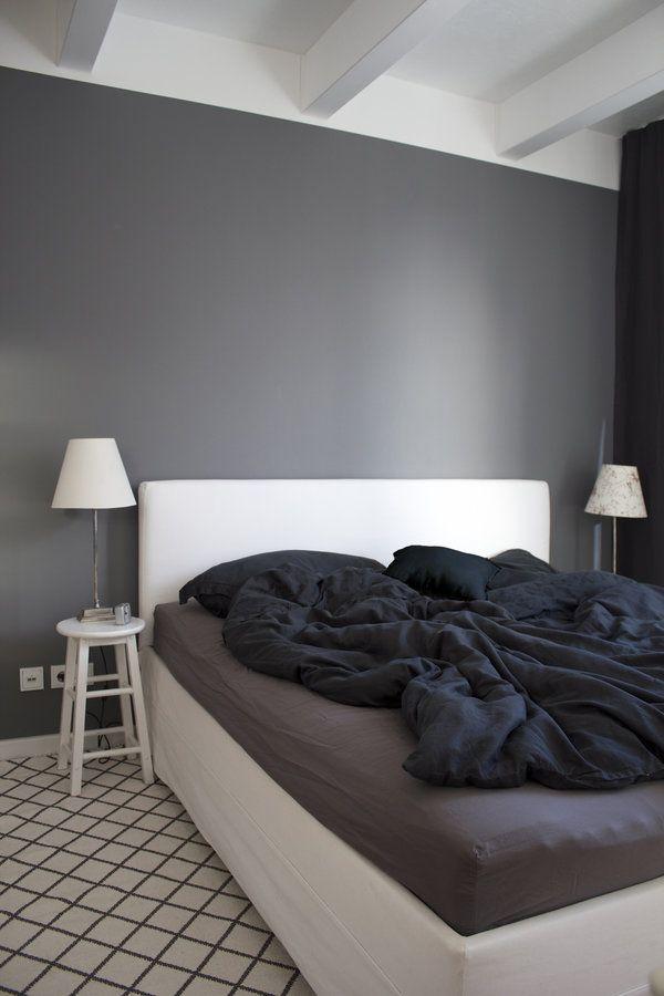 Im Dunkeln Ist Gut Zimmer Wandfarbe Schlafzimmer Schlafzimmer