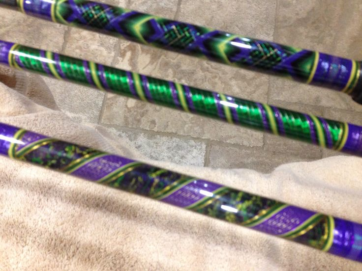 17 best images about rod building on pinterest surf rods for Fishing rod wraps