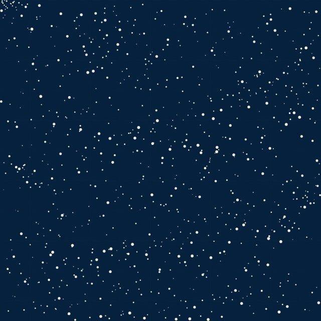 Winter Snow Animated Templates Animated Gif Background Snow Gif Background Gif Animated Gif