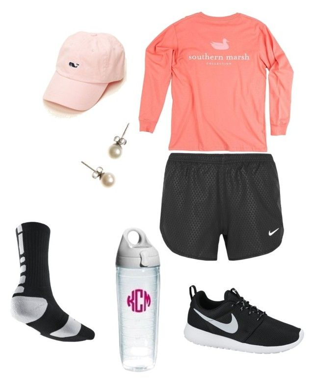 Golf outfits for little girls