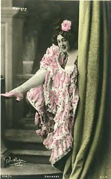 Saharet - Category:19th-century photographs of dance - Wikimedia Commons