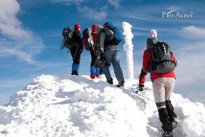 Ti-ai convins un grup de prieteni, incepatori in ale muntelui, sa faceti o tura de hiking, trekking, sau sa faceti camping. Perfect! Iata 10 sfaturi care te vor ajuta