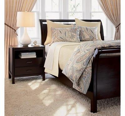 10 Best Images About Bedding On Pinterest Comforter Sets