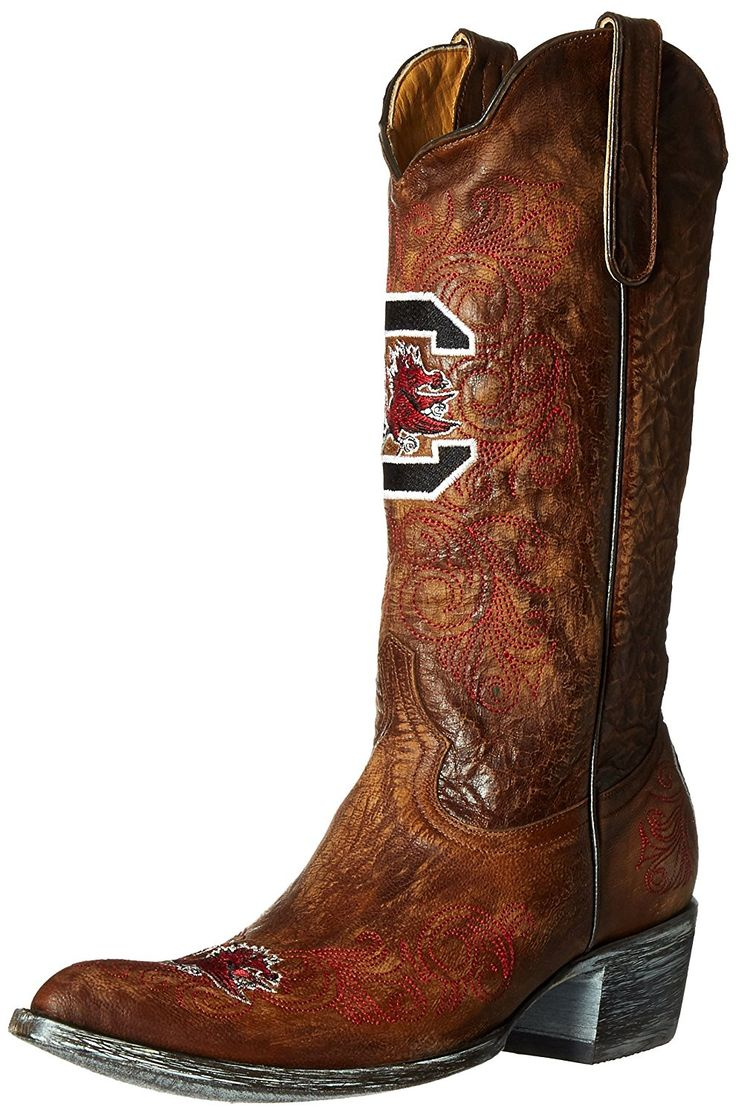 542 best images about Cowgirl boots on Pinterest | Western boots ...