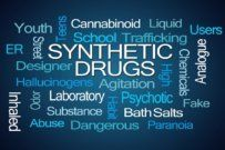 6 Shocking Reasons To Stop Synthetic Weed