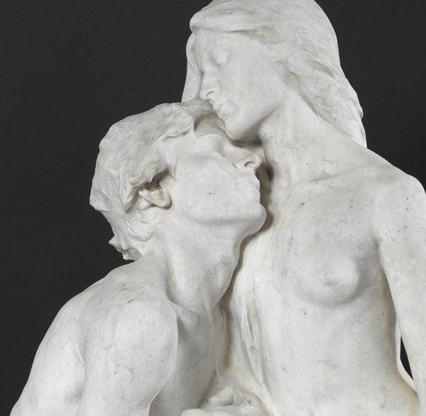 Museo del Prado (@museodelprado)   Twitter