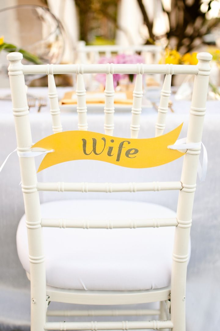 194 best yellow and pink wedding color ideas images on for Pink and yellow wedding theme ideas