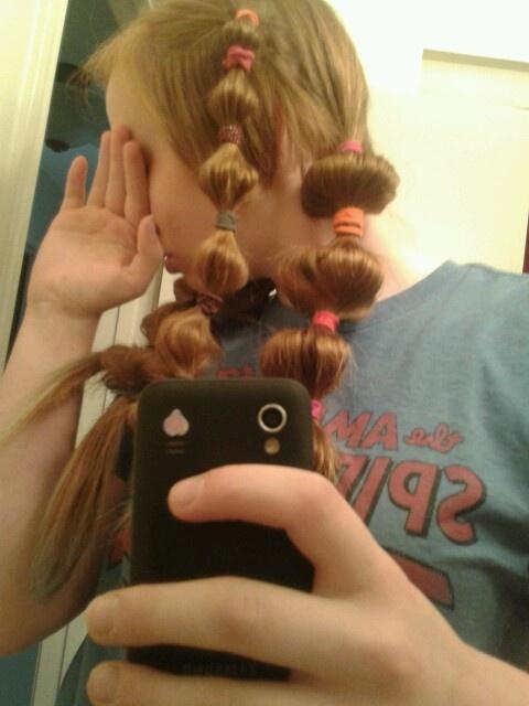 Awe Inspiring 1000 Ideas About Overnight Wavy Hair On Pinterest Layered Side Short Hairstyles Gunalazisus