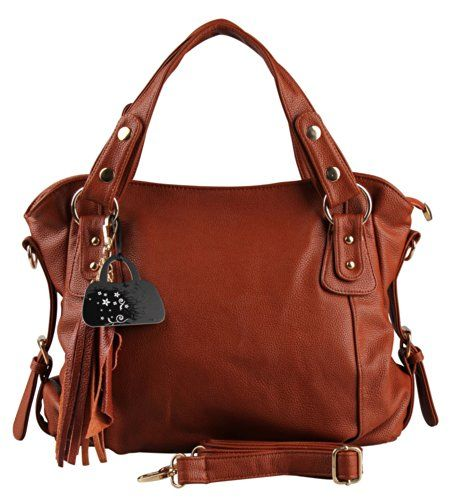 56 best women handbags images on Pinterest | Clutch bags, Hobo ...
