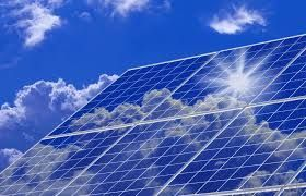 If you are looking to cheap solar panels for home and installed by professionals. Compare the price and buy affordable solar panels system from our company.