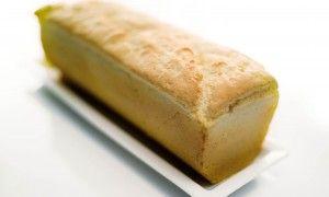 Pan Brioche gluten free - Cucina Semplicemente