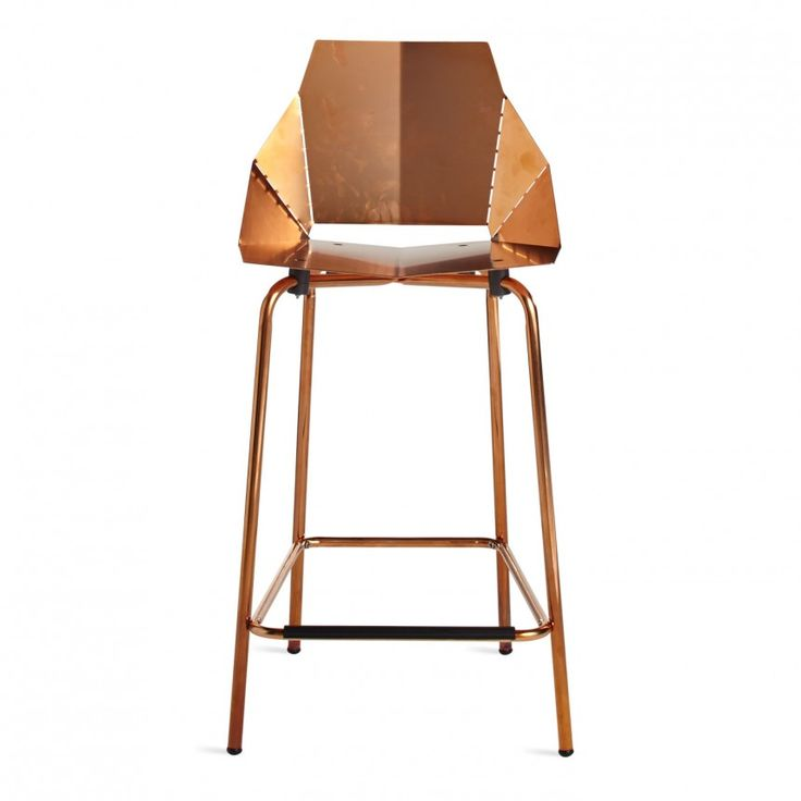 17 Best Images About Stool On Pinterest Copper