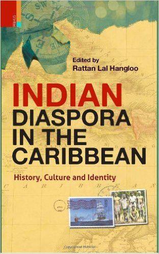 Diaspora literature essay prompts
