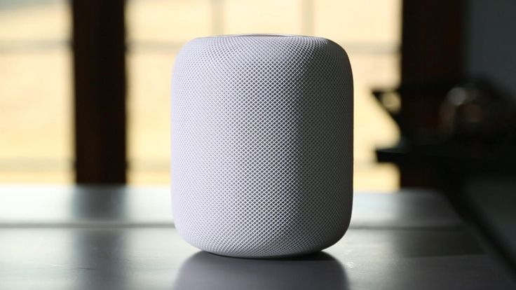 """http://www.alltopselling.com/ Your video, """"Apple HomePod reviews are in, Amazon removes ads from Prime phones """" will start after this message ... Today's major tech headlines include the arrival of Apple HomePod reviews, Amazon's decision to remove ads from Prime-exclusive phones. Plus: Google's video app now allows for AR stickers. 1:16 / February 7, 2018. Transcript. Transcription not ... http://www.alltopselling.com/ http://readr.me/48k3w"""