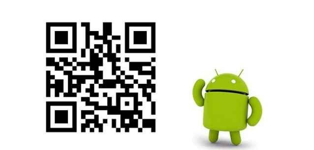 CODICI QR - ecco le migliori applicazioni per leggerli con AndroidODICI QR Diciamoci la verità… il mondo è ormai cosparso di QR CODE. Ne troviamo dappertutto!  A questo punto è meglio aver un buon lettore di questi codici sul proprio smartphone Android, sempre pronto a le #qrcode #android #codici #applicazioni