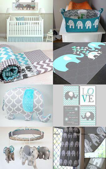 Best Baby Boy Nursery Themes Ideas On Pinterest Boy Nursery - Baby boy bedroom ideas pinterest