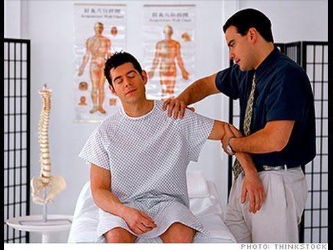 Best Chiropractor Jacksonville Beach FL | Find Best Chiropractor Jackson...