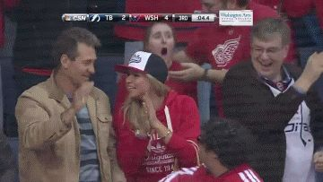 The Four-Way Fail: | 30 Moments When White People Were Being Super Awkward At Sporting Events