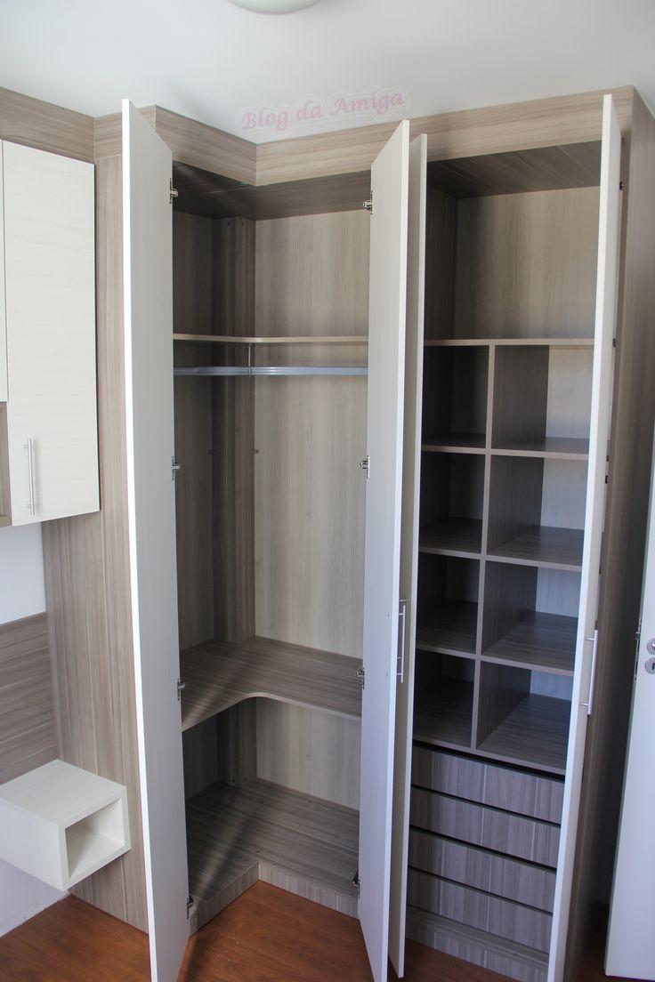 moveis planejados df para apartamentos pequenos - Pesquisa Google