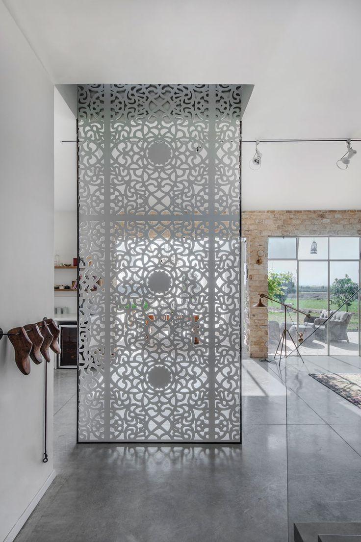 Home Hearted  Interior design