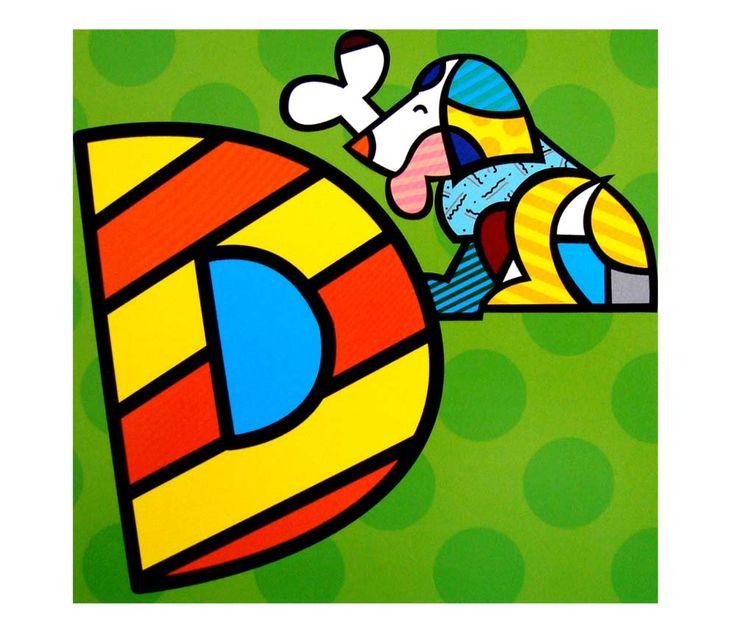 formafina.com.br - Informações sobre Letra D
