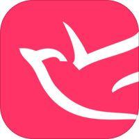 Bookari - EPUB & PDF e-book reader by Mantano