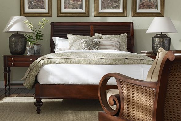 ethan allen bedroom set 78 best images about ethan allen on early 15226