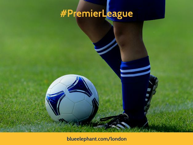 Fixtures are coming thick and fast for #ChelseaFC this #festive season - luckily, our #MatchMenu is always there to give you a meal to remember in the midst of all the #football! Do drop by once we reopen on January 2nd! #CFC #StamfordBridge #ChelseaFCfanz http://www.blueelephant.com/london/promotions/fa-cup-sunday-brunch-offer/