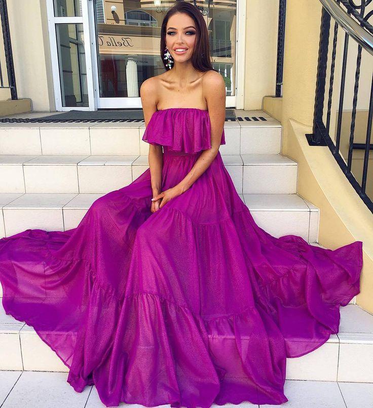 Asombroso Vestidos De Novia Betsey Johnson Ilustración - Vestido de ...