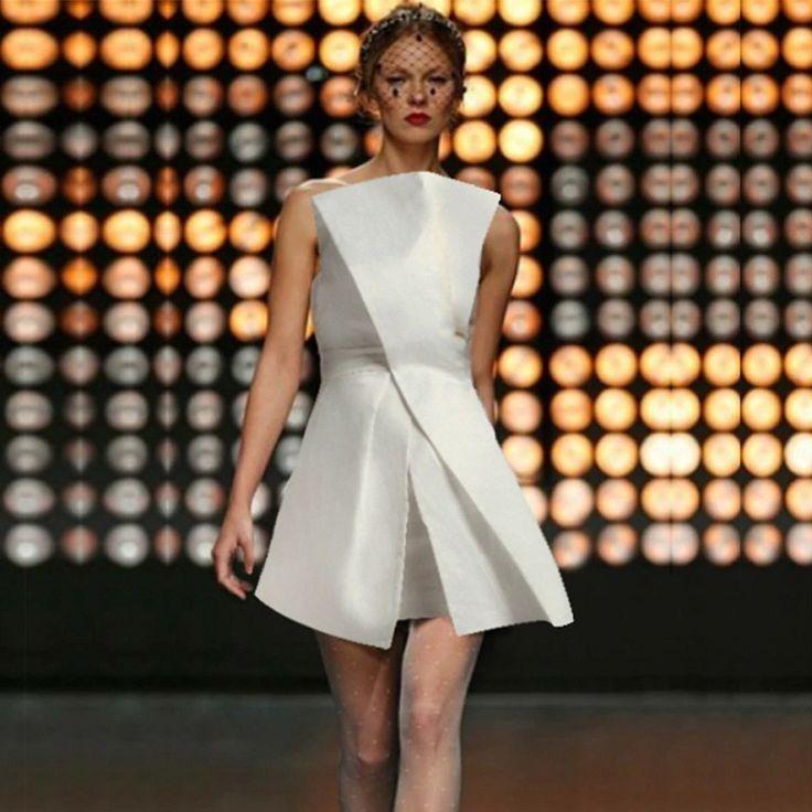 Mulheres vestidos casuais sem alças mini vestido de festa elegante   – Club Outfit | Club Dresses | Club Wear |