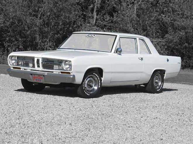 17 best images about plymouth plymouth cars and plymouth valiant google 検索