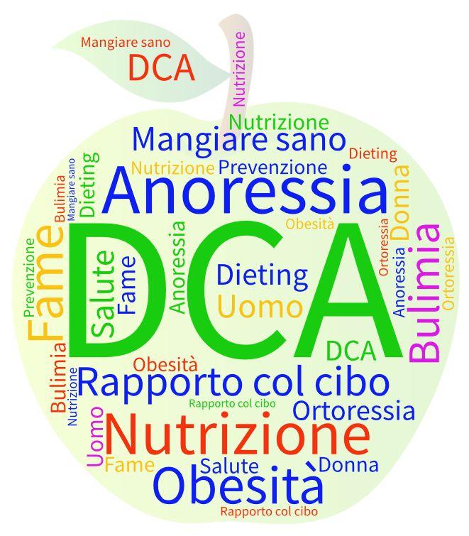 I disturbi del comportamento alimentare (DCA) e le loro conseguenze - Parte 2. Le conseguenze delle carenze alimentari sulle ossa, sul ciclo e sull'umore.