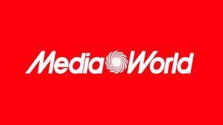 Spettacoli: Nel #volantino #Mediaworld sconti sul prezzo The Last Guardian Titanfall 2 For Honor e altri giochi ... (link: http://ift.tt/2nH0Yme )
