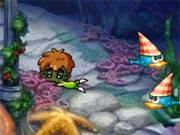 Vezi aici titanii jocuri http://www.jocuripentrufete.net/taguri/joculete-noi-barbie sau similare