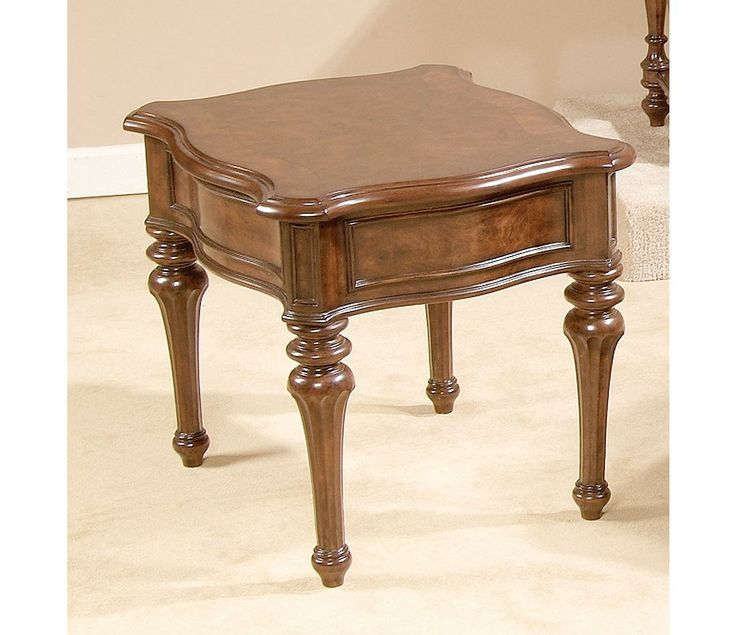 1000 Images About Coffee Tables On Pinterest Traditional Cherries And End Table Sets