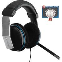 Corsair Vengeance 1500 7.1 USB - € 89,90