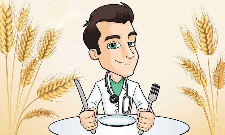 Farines sans gluten : 19 alternatives à la farine de blé ! Que ce soit pour faire face à une intolérance ou pour manger mieux, voici une liste exhaustive de farines sans gluten. Bon appétit!