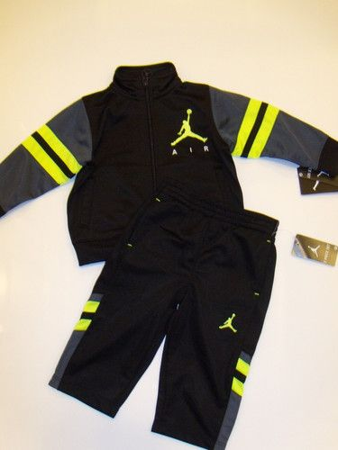 Best 20 Baby Jordan Outfits Ideas On Pinterest No Signup