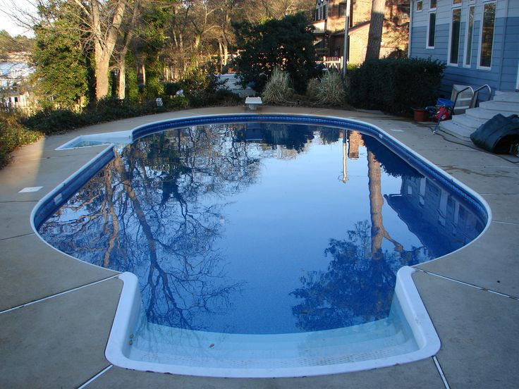 Mcewen Swimming Pool Liners 2015 Patterns 10 Handpicked Ideas To Discover In Home Decor