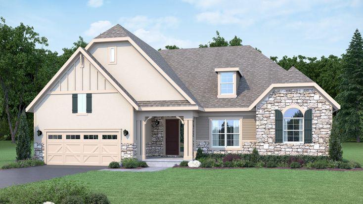 30 Best Floor Plans Azalea Family Design Homes Images On Pinterest Floor Plans Design
