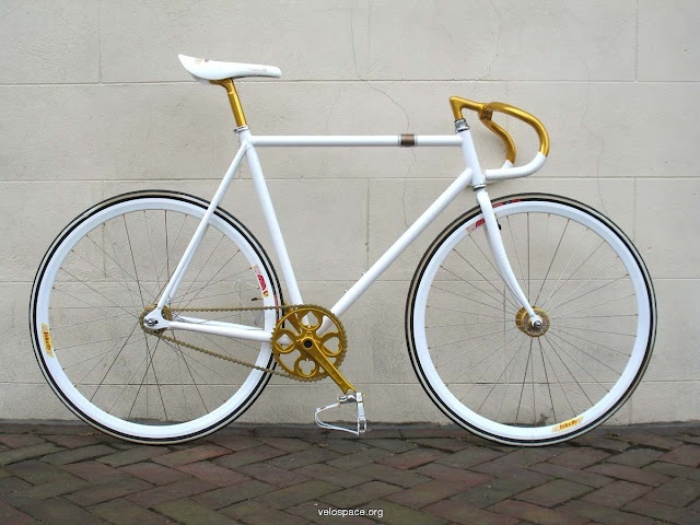 83 best Bee-See, Pues! images on Pinterest | Bike stuff, Bicycling ...
