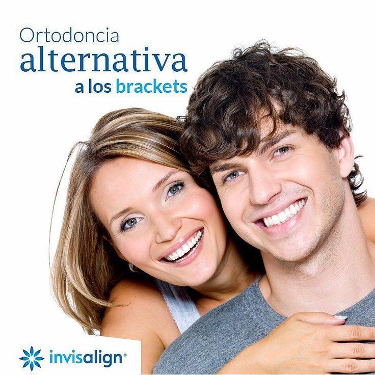 No se notan! Sólo tú sabrás que traes puestos los alineadores #invisalign by invisalignla Our Invisalign Page: http://www.myimagedental.com/services/cosmetic-dentistry/invisalign/ Other Cosmetic Dentistry services we offer: http://www.myimagedental.com/services/cosmetic-dentistry Google My Business: https://plus.google.com/ImageDentalStockton/about Our Yelp Page: http://www.yelp.com/biz/image-dental-stockton-3 Our Facebook Page: https://www.facebook.com/MyImageDental Image Dental 3453…