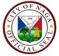 Naga city seal.jpg