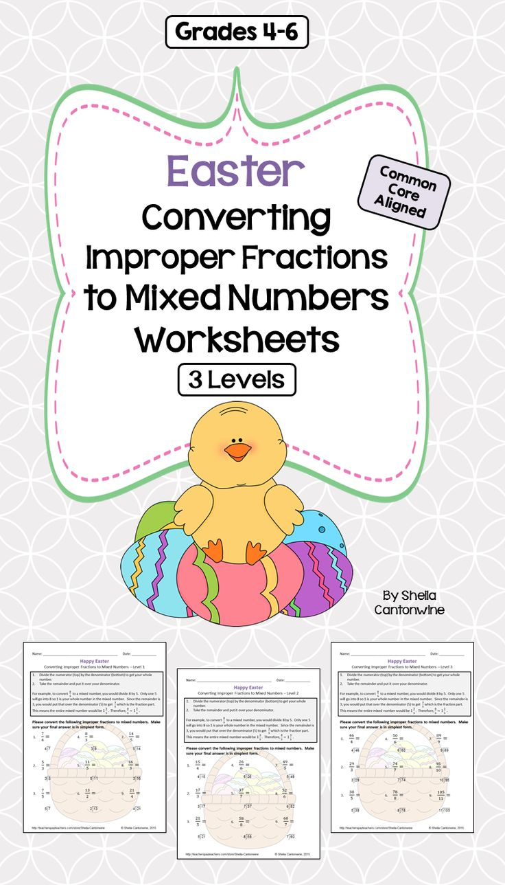 these easter worksheets feature 3 different worksheets on. Black Bedroom Furniture Sets. Home Design Ideas