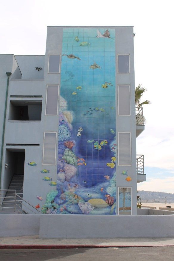Hermosa Beach California TurquoiseCompass Travel 13 best