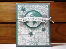 Stampin' Up! Australia: Kylie Bertucci Independent Demonstrator: My Most popular Stampin' Up!® Pins