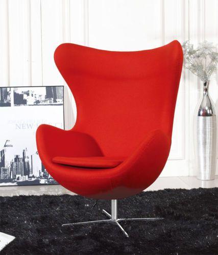 Die 25+ Besten Egg Sessel Ideen Auf Pinterest Kreis Stuhl, Coole   Designer  Sessel