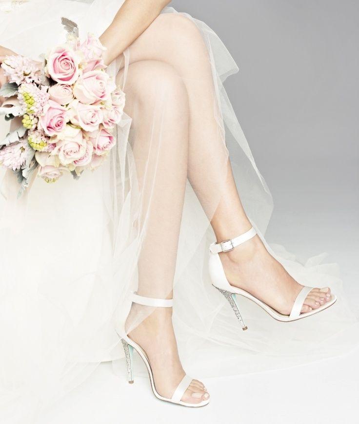 Tags 2013 Beautiful Best Bridal Celebration Shoes Bride